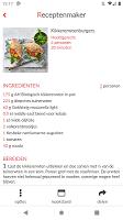 Receptenmaker