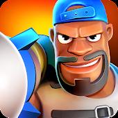 icono Mighty Battles