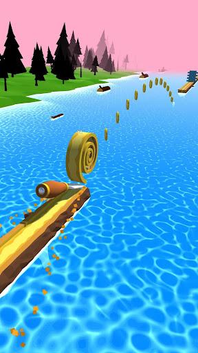 Spiral Roll 1.11.1 Screenshots 7