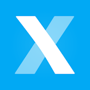 X Cleaner for Android: Broom Sweeper & Booster App