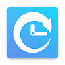 EatWise - Meal Reminder icon