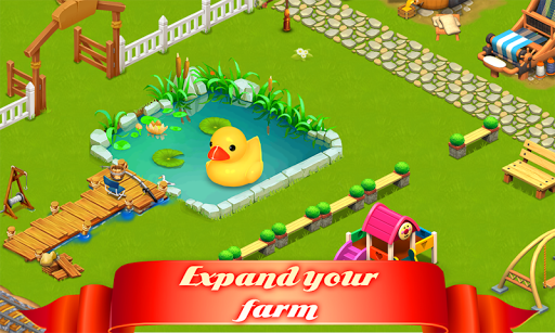 Dairy Farm 2 Screenshots 9