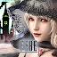 Final Fantasy Brave Exvius Global V5.1.5 Mod For Android   Monster Low Atk/def/mp   Inf Mp   Free Limit Bursts