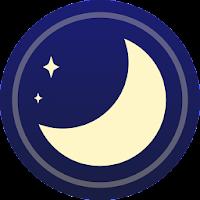 Фильтр Синего Света - Ночной Режим, Защита Зрения