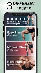 Leg Workouts – Lower Body Exercises for Men 4