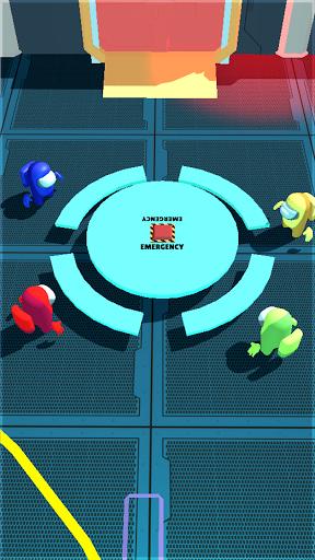 Impostor 3D - Hide and Seek Games  screenshots 5