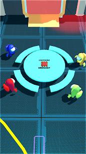Impostor 3D Mod Apk- Hide and Seek Games (Dumb Enemy) 5