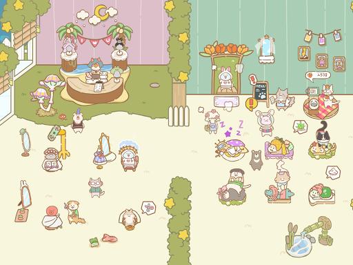 Cat Spa 0.1.22 screenshots 16