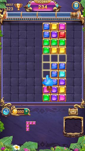 Block Puzzle: Jewel Quest 1.3.1 screenshots 4