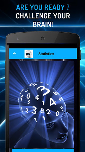 Mathematical Puzzles - Math games for adults apkdebit screenshots 3