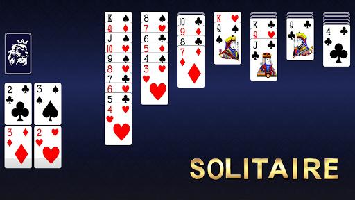 Callbreak, Ludo, Rummy, 29 & Solitaire Card Games 2.8 screenshots 6