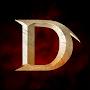 Diablo Immortal icon