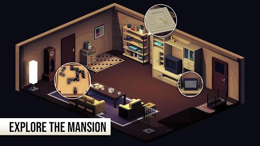 NOX ud83dudd0d Mystery Adventure Escape Room,Hidden Object 1.1.12 screenshots 3