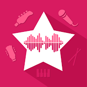 I am a BAND, Karaoke & Instruments Remover