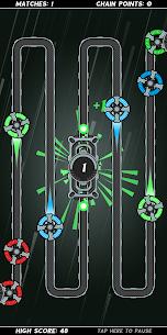 Baixar Ez Mirror Match 2 MOD APK 4.7 – {Versão atualizada} 1