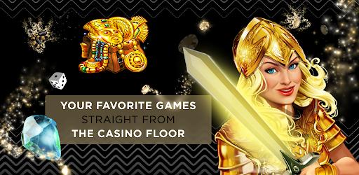 PlayGila Casino & Slots  screenshots 4