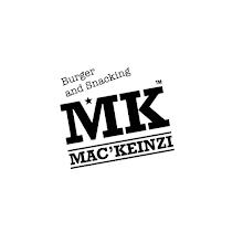 Mac Keinzi Toulon APK