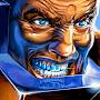 Huntdown icon