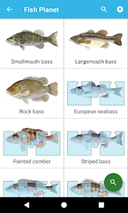 Baixar Fish Planet Última Versão – {Atualizado Em 2021} 2