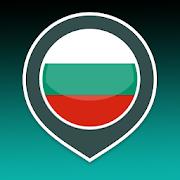 Learn Bulgarian | Bulgarian Translator Free