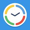 actiTIME Mobile Timesheet icon