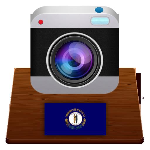 Cameras Louisville & Kentucky For PC Windows (7, 8, 10 and 10x) & Mac Computer