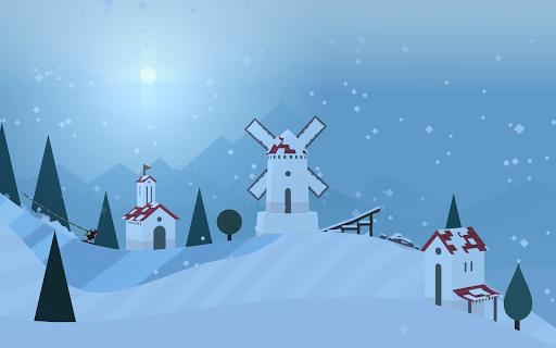 Alto's Adventure  screenshots 16