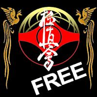 Kyokushin - FREE