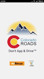 Colorado Roads Apk Download 3