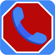 M Phone - Robocall Blocker, Dialer, & Contacts
