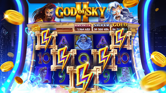 Huuuge Casino Slots Vegas 777 7.7.3400 screenshots 5