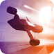 RACE THE SUN ® - Androidアプリ