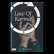Law Of Karma- temperamental good karma