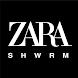 Zara SHWRM