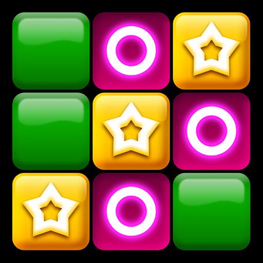 Tic Tac Toe - Jumbo screenshots 15