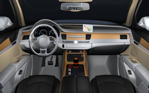 Escape Locked Car  screenshots 24