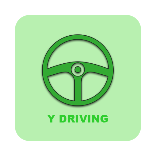 Y Driving