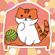 Pack Cat Master - Easy Jigsaw Puzzle Game cover