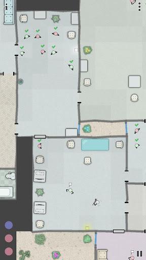 Vodobanka Pro 1.01s screenshots 8