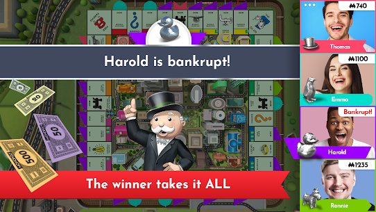 Monopoly APK 1.6.3 Download For Android 5