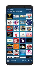 Hindi FM Radios: Online Hindi Radio Stations 9.2