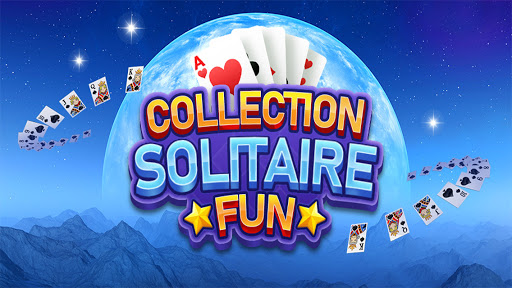 Solitaire Collection Fun  screenshots 19