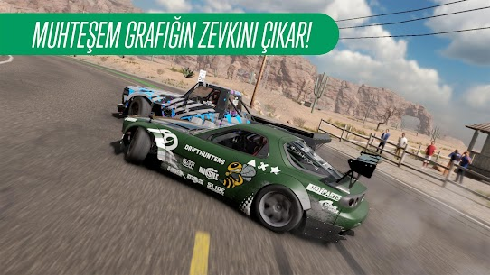 Carx Drift Racing 2 Apk Hile – Carx Drift Racing 2 Apk Son Sürüm Yeni 2021* 5
