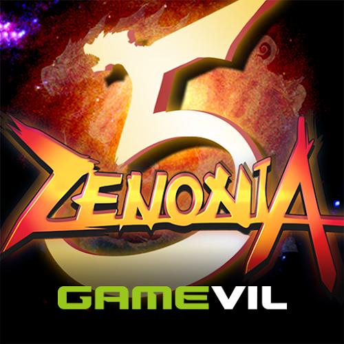 ZENONIA® 5 1.2.9