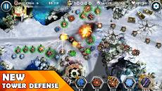 tower defense zone 2のおすすめ画像1