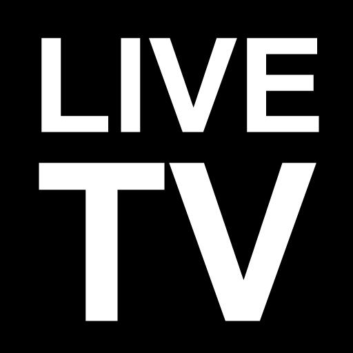 Baixar Deutsches Fernsehen - LIVE TV kostenlos gucken
