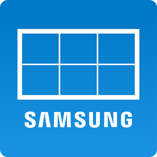 Samsung Configurator