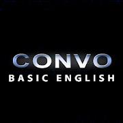 Master Basic English Conversation - Convo Basic