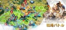 テラ:エンドレス・ウォー (TERA: Endless War)のおすすめ画像2