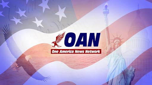 One American News Network